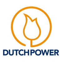 DutchPowerNet