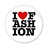 @TweetsFashion