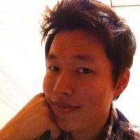 병수 s( ̄▽ ̄)z | Social Profile