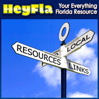 HeyFla! | Social Profile