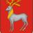 RostovGreat