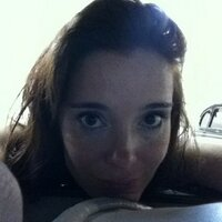 Marguerite Moreau   Social Profile