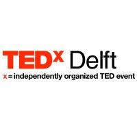 TEDxDelft