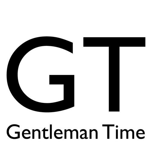 Gentleman Time