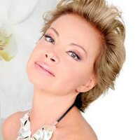 Paloma San Basilio   Social Profile