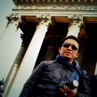 Tifatul Sembiring | Social Profile