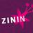 @ZININshop