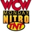 nWo4lifeWCW profile