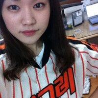 KimJiHye | Social Profile