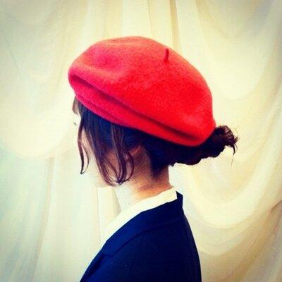 ゆりこ | Social Profile