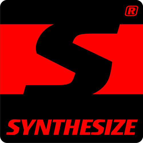 synthesise me