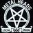 @MetalYKK