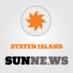 Staten Island Sun's Twitter Profile Picture