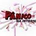 PanicoInternet