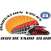 @InnovationVolks