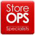 Store Ops Specialist's Twitter Profile Picture