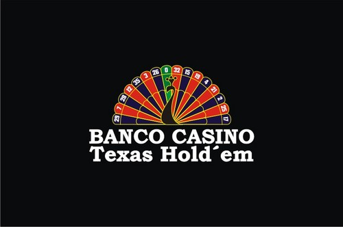Banco Texas Holdem