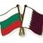 @BGEmbassyQatar