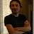 demir_anil profile
