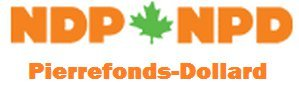 NPD Pierrefonds—Dollard