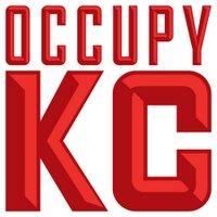 Occupy Kansas City | Social Profile