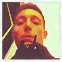Filippo Berto | Social Profile