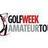 @SLC_GolfTour