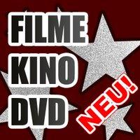 FilmundKino