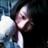 Adelenee (^^) | Social Profile