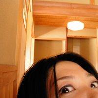 Hiroé Terano | Social Profile