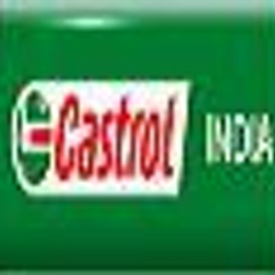 Castrol India Fans