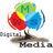 DigitalMediaNew
