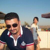 ALPER ATİLLA | Social Profile