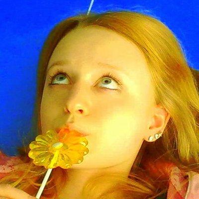 Оксана Баскакова | Social Profile