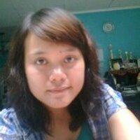 Asri Falahi   Social Profile