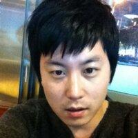 eom dongjin | Social Profile