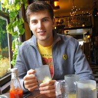Дмитрий Борисов | Social Profile