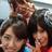 AKB48SKE48HKT48