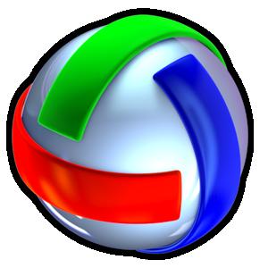TV Centro América Social Profile