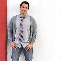 Trevor Clinard | Social Profile