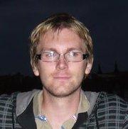 Martin Polický
