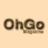 @OhGoMagazine