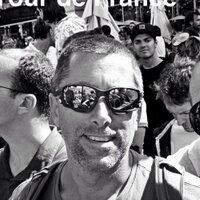 Peter Lynk | Social Profile