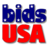 The profile image of bidsUSATech