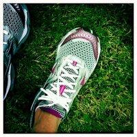 runnergirltrain | Social Profile