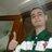 Raul91RCF profile