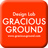 gracious_ground
