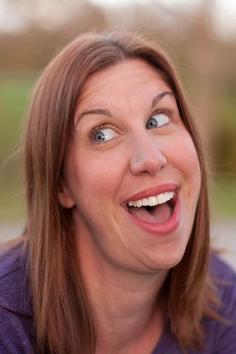 Heather Sokol Social Profile