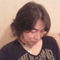 なんすりー | Social Profile