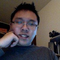 David | Social Profile